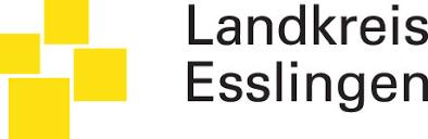 Forstamt des Landkreises Esslingen, Revier Nürtingen