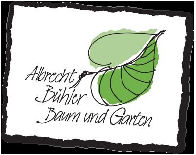 Albrecht Bühler Baum und Garten GmbH